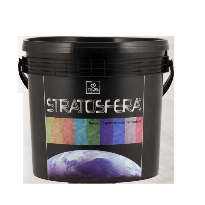 Decorativo Stratosfera