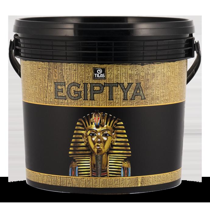 decorativo Egiptya
