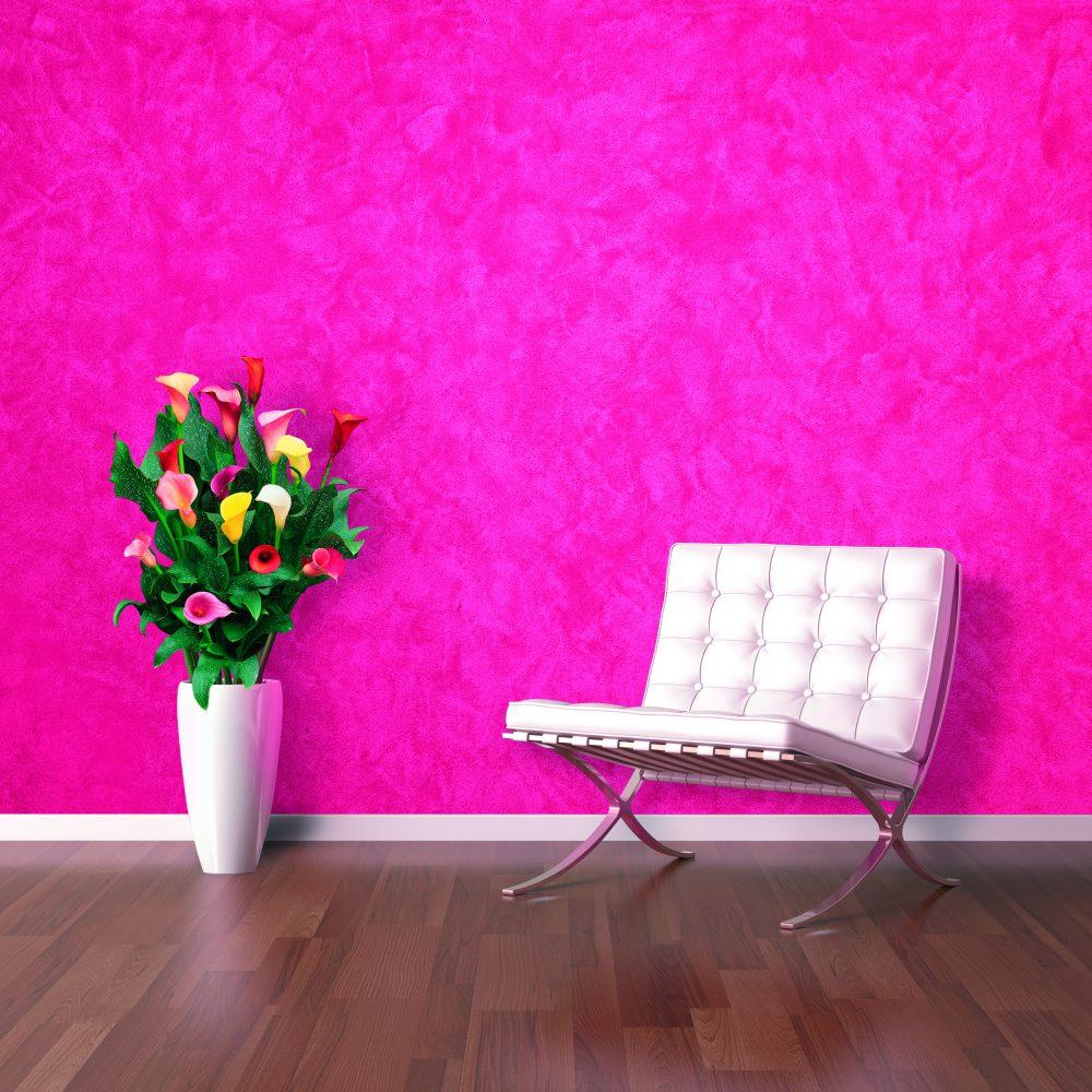 Pittura Decorativa Per Pareti.Pittura Decorativa All Acqua Per Interni Tilas Industria