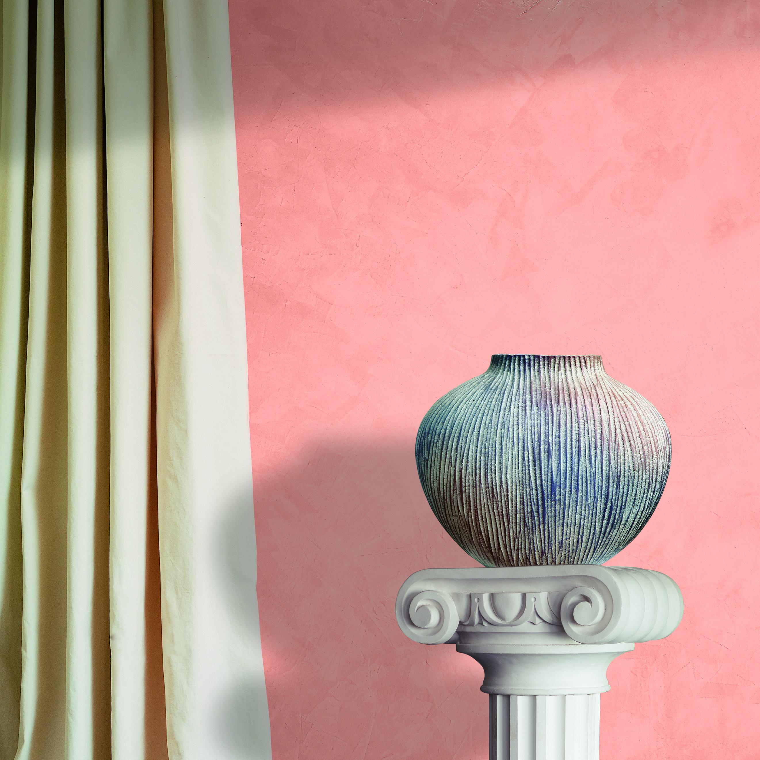 Calce Romana - Stucco Antico