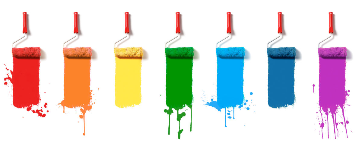cromoterapia-uso-colore-benessere-fisico-emotivo