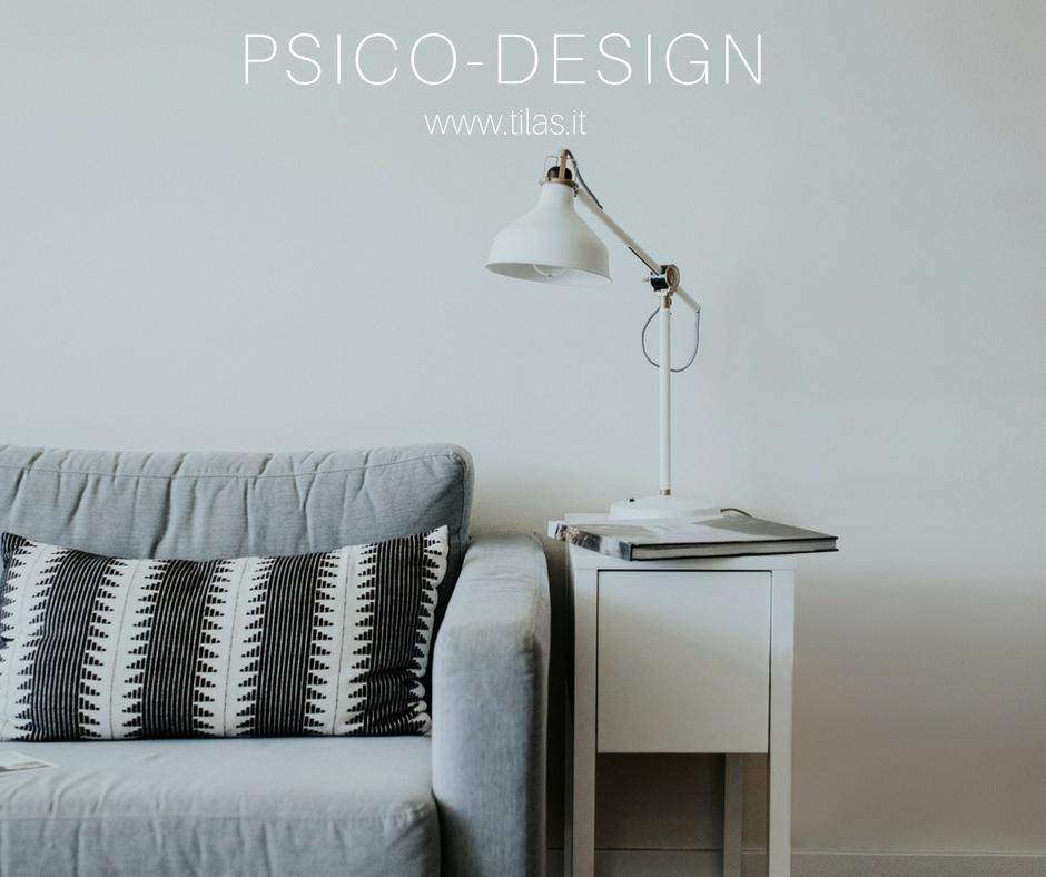 Psico-design FB-2